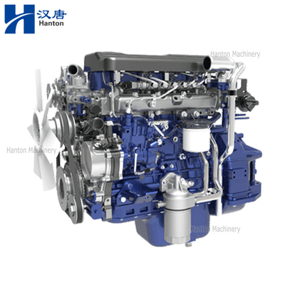 Weichai WP2.3 Series for Truck And Construction