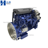 Weichai WP4.1 Series Diesel Engine for Auto And Bus