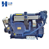 Weichai Deutz WP6 Series Diesel Engine for Marine Main Propulsion