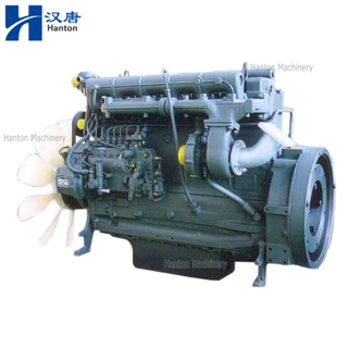 Weichai Deutz Engine TD226B-6 Series for Excavator