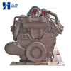 Cummins Engine KTA50-M for Marine Main Propulsion