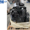 Cummins Engine 4BTAA in Stock #46987007