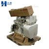 Cummins Engine 6BTA5.9-M for Marine Main Propulsion