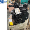 Cummins Engine 4BTAA in Stock #22158503