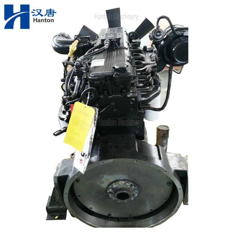 Cummins Engine ISLE for Auto And Truck