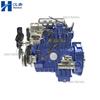 Weichai Engine WP3 Series for Bus